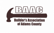 Builder's Association Of Adams County | Gettysburg, Pennsylvania
